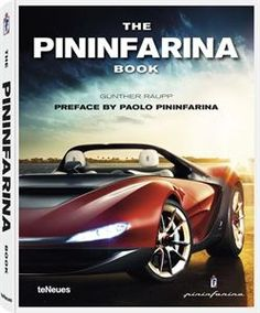 The Pininfarina Book Buch von Günther Raupp versandkostenfrei bestellen Easy Shots, Book Categories, Design Fields, Cult Following, Marketing, Book Publishing, Ebook Pdf, Free Ebooks, Ferrari