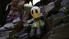 Jason, jason voorhees, funko, figür, figure, toy, toy photography, toy photo, oyuncak, oyuncak fotoğrafı, oyuncak fotoğrafçısı