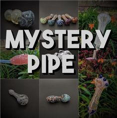 Your place to buy and sell all things handmade Glass Smoking Pipes, Smoking Bowls, Glass Pipes, Cheap Pipes, Tutorials, Handmade, Stuff To Buy, Etsy, Jewelry