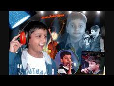 Superhit Garhwali Kumauni Uttarakhand Song latest 2015# Master Rahul Bar...