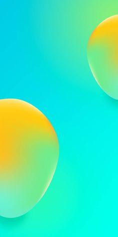 Tecno Camon i Stock Wallpaper 002 - Original Iphone Wallpaper, Galaxy Phone Wallpaper, Apple Logo Wallpaper Iphone, Iphone Homescreen Wallpaper, Phone Wallpaper Design, Phone Wallpaper Images, Phone Screen Wallpaper, Flower Phone Wallpaper, Unique Wallpaper
