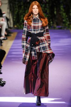 ALEXIS MABILLE,