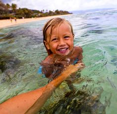 @earthyandy present for you My life long dose of happy pill is ma nugget grom groms ! Ah (at North Shore, Oahu, Hawaii)