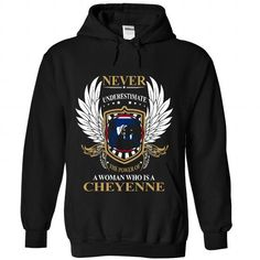 CHEYENNE - Its where my story begins! - #shower gift #small gift. MORE ITEMS => https://www.sunfrog.com/No-Category/CHEYENNE--Its-where-my-story-begins-5429-Black-Hoodie.html?68278