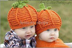 fre crochet animal beenies | of Baby Animal Crochet Hats Crochet Baby Owl Hat Children Cotton Hat ...