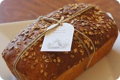 1000+ images about breads and dough on Pinterest   Soda bread, Easy ...