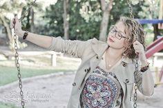 portrait, photo shoot, sessão fotográfica, book, photo session, atriz, actress, teatro, lu nascimento photography, fotografia granja viana cotia