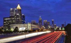 Atlanta Pimps Make Huge Profits