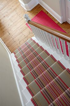 stair carpet runners roger oatesu0027 carpets blend the quality of the past with the