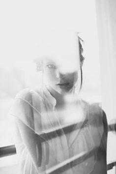 Light * Patrizia Habarta Inspiration Board*