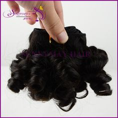 Aunty Funmi Hair  http://www.aliexpress.com/store/product/Full-Cuticle-Aunty-Funmi-Hair-Weave-10-30-Grade-7A-100g-pcs-Virgin-Brazilian-Human-Aunty/634109_32253448647.html