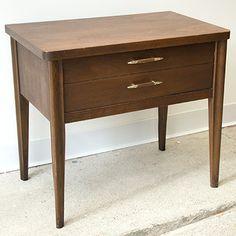 Broyhill Saga Chest Bedroom Furniture Pinterest Saga