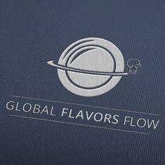 A GFF részére készített logó