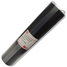OZ C&C CUT Yd Roll BLACK - Colman and Company offers a wide selection of dtg supplies and dtg printer ink. Embroidery Supplies, Cutaway, Golf Shirts, Rolls, Bottle, How To Make, Black, Black People, Buns