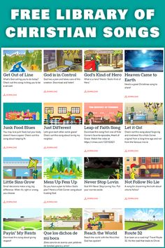 Bible Kids Card Games Set of 6 Trivia Matching Heroes Noahs Ark Go Fish Hearts