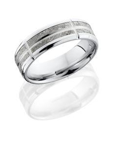 Bright Titanium 8mm Brushed Wedding Ring Band Size 11.00 Fancy Fashion Jewelry Gifts Other Wedding Jewelry Engagement & Wedding