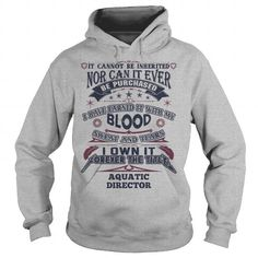 aquatic director jobs tshirts aquatic gift ideas popular everything - Aquatic Director Jobs