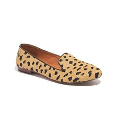 Loving these Loafers! #prints #wow
