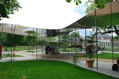 serpentine-gallery-5.jpg