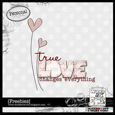 true love - Yahoo Image Search Results