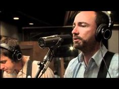▶ Broken Bells - The High Road (HQ Live Myspace Transmissions 2010) - YouTube 77596