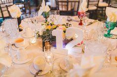 Playful, Glittery & Kawaii Wedding at the Madonna Inn: Suzi &#038…
