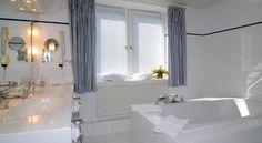 Zauberhaftes Zinnowitz: 3 oder 5 Tage an der Ostsee im 4-Sterne Hotel mit Halbpension & Wellness ab 99 € (statt 235 €) - Urlaubsheld | Dein Urlaubsportal
