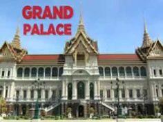 Top ten Travel Points of interest, Bangkok, Thailand (Bangkok Travel Video) Best Travel - http://bangkok-mega.com/top-ten-travel-points-of-interest-bangkok-thailand-bangkok-travel-video-best-travel/