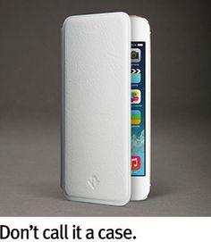 SurfacePad for iPhone - SurfacePad for iPhone - Twelve South