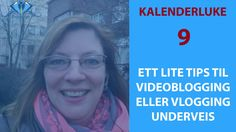 Abonnér på vår Youtube-kanal her: https://www.youtube.com/channel/UCwl9CPkP6J-bMonYGJWT7mg