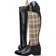 Similiar Ariat Paddock Boots Plaid Keywords