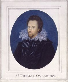 Sir Thomas Overbury who orchestrated the meteoric rise of his lover, Robert Carr, with James I. Robert Carr then became a lover of James I. Uk History, British History, Shakespeare Portrait, House Of Stuart, English Monarchs, English Poets, Miniature Portraits, Royal House, 16th Century