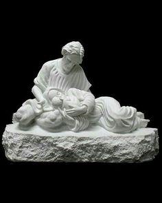 La inmensidad del amor de San José
