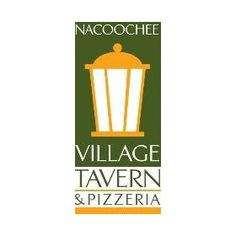 Nacoochee Village Tavern and Pizzeria - Helen, GA #georgia #ClevelandGA #shoplocal #localGA