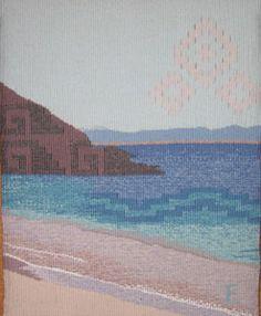 http://www.elaineduncan.com/wp-content/uploads/2009/06/coastal-rhythms4.jpg