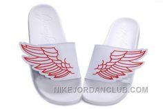 http://www.nikejordanclub.com/adidas-sneaker-obyo-js-adilette-jeremy-scott-shoes-men-white-red-special-offers-enjoy-rs4pb.html ADIDAS SNEAKER OBYO JS ADILETTE JEREMY SCOTT SHOES MEN WHITE RED SPECIAL OFFERS ENJOY RS4PB Only $80.00 , Free Shipping!