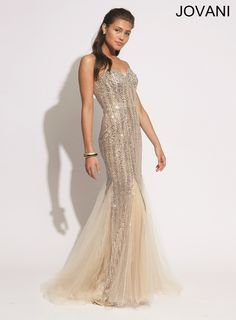Effies.com - Jovani 79227, Call for Pricing! (212) 361-9600 (http://www.effies.com/jovani-79227/)