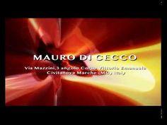 MAURO DI CECCO HIT'S SPRING SUMMER '017