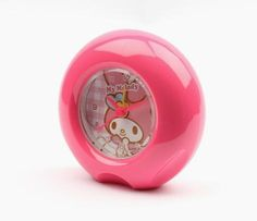 My Melody Round Clock: Pink 아라비안바카라아라비안바카라아라비안바카라아라비안바카라아라비안바카라아라비안바카라아라비안바카라아라비안바카라아라비안바카라아라비안바카라아라비안바카라아라비안바카라아라비안바카라아라비안바카라아라비안바카라아라비안바카라