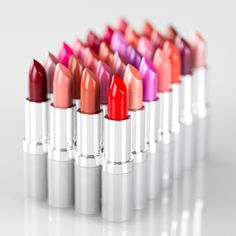 """Is the amount of lead found in lipstick a health hazard?  [...]  The Campaign for Safe Cosmetics, a consortium of consumer and environmental groups, thinks so."""