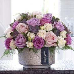 chanel flower - Google'da Ara