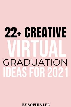 these virtual graduation ideas are genius!! definitely using these for my zoom graduation party this year Outdoor Graduation Parties, High School Graduation Gifts, Graduation Party Decor, Grad Parties, Graduation Ideas, High School Girls, School Boy, Grad Party Decorations, Graduation Cap Designs