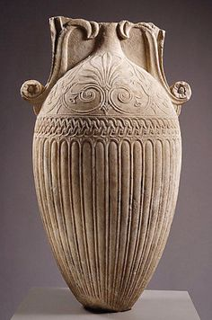 Architecture Classique, Art Et Architecture, Ancient Greek Art, Ancient Greece, Ancient History, European History, Egyptian Art, Ancient Aliens, Ancient Egypt