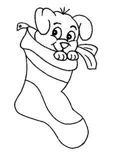 Resultado de imagen para dibujos de MINIONS en navidad para