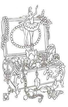 Peace Love Coloring Book Design Originals Thaneeya McArdle 9781574219630 Amazon Books