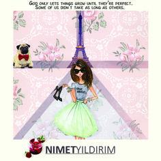 NOG NIET AF | Moodboard | Nimet Yildirim