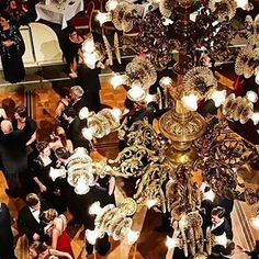 How To Vienna: Attending A Ball // Want to know what a Viennese ball is like and how to prep for one this season? Read today's post for info, stories and photos. Link in profile 👆🏻