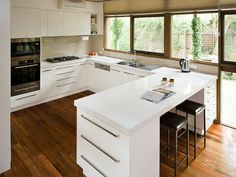 Let's Talk kitchens Galleries. Browse photos from Let's Talk kitchens