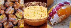 Online Business Operator: 8 sweet delicacies that Bengali's must be thanked ...