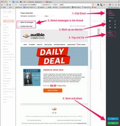 Going Paperless Quick Tip: Clipping Email with the Evernote Web Clipper Paperless Post, Geek Tech, Evernote, Sorting, Personal Development, Productivity, Messages, Technology, Tools